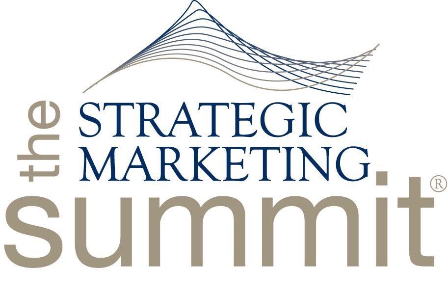 Strategic Marketing Summit