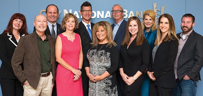 Industry focus group shot
