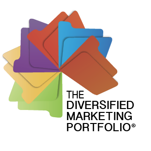 Diversified Marketing Portfolio