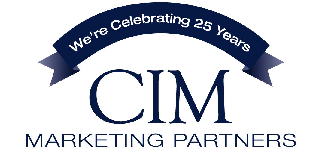 cimmp logo